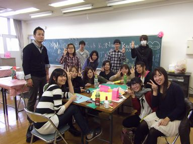 20121109_8s.jpg