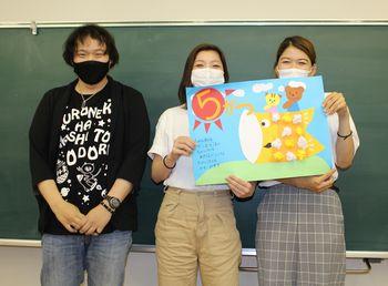 5gatu-2.jpg