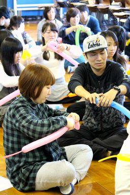 ballon2015_03.JPG
