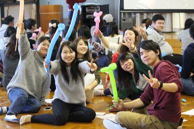 ballon2015_04.JPG