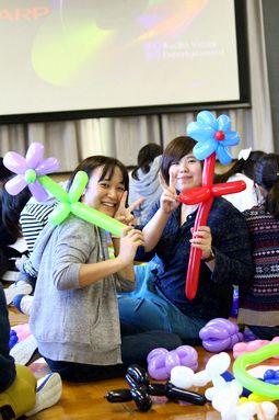 ballon2015_12.JPG