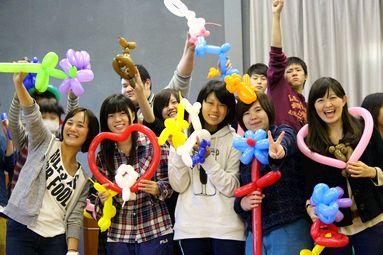 ballon2015_13.JPG