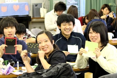 bijyutsukougei008.JPG