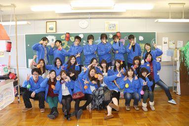 budou2013_01.JPG