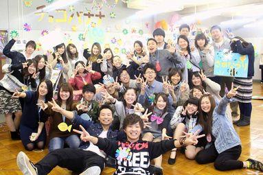 budou2015_01.JPG