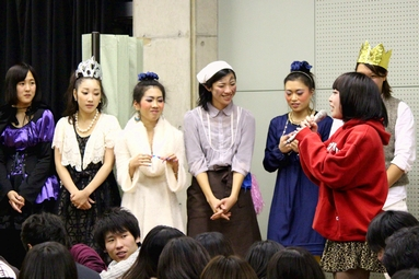 geki2014_30.JPG