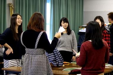 geki_jyunbi005.JPG
