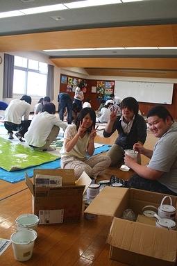 gekijyunbi2015_01.JPG