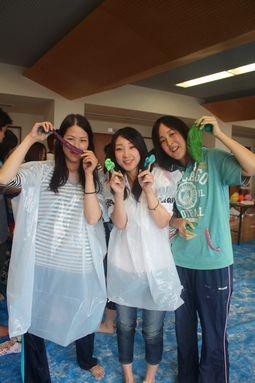 komugi2014_06.JPG