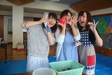 komugi2014_08.JPG