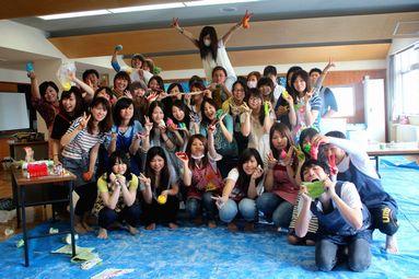komugi2014_09.JPG
