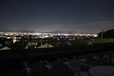 nightview_0917.JPG