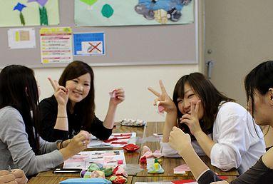 seikatsubunka03.JPG