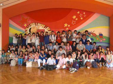 shiyo2014_6.JPG