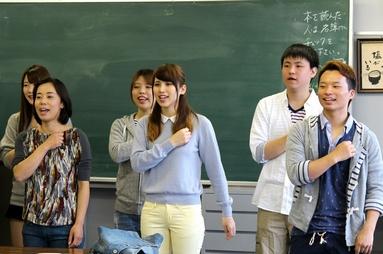 siyoujyunbi02.JPG