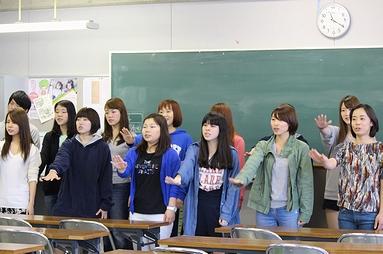siyoujyunbi04.JPG