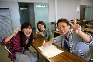 siyoujyunbi06.JPG