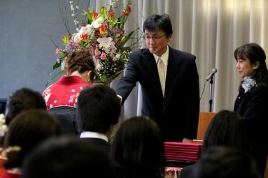 sotsugyoshiki2015_04.JPG