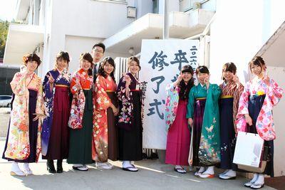 sotsugyou2.jpg